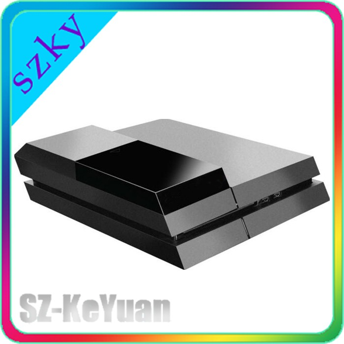 Cooler DATA BANK for Playstation4 Enclosure Hard Drive Case