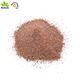 Tea seed meal for Shrimp & Crab farming