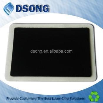 Reset Toner Chip Tk-435/437/439/ 448/458 For Copier Cartridge ...
