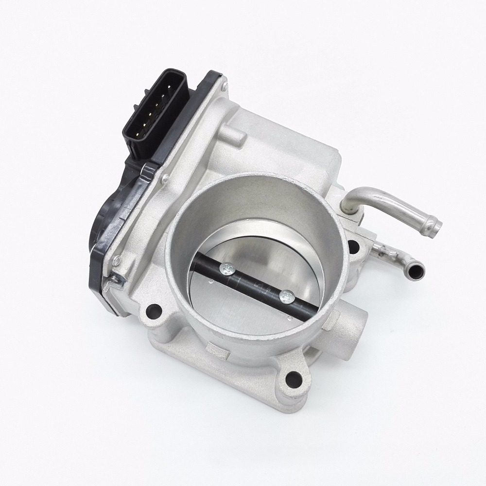 Fuel Injection Throttle Body For 2005-2014 hilux Tacoma 4Runner 2.7 22030-75020