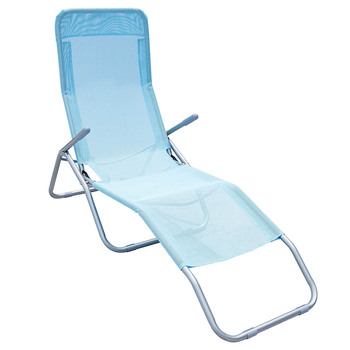 Trade Urance Folding Plastic Deck Chair Commercial Chairs Light