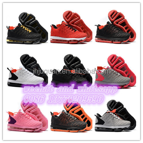 2017 and 2018 New Arrival MAX Running Shoes Manufacturers Air Sneakers For Men and Women 90 / 87