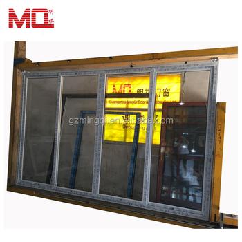 Upvc Sliding Patio Doors >> Commerical Construction Building Upvc Sliding Patio Doors For Sale Buy Upvc Sliding Door Upvc Sliding Patio Door Pvc Sliding Door For Sale Product