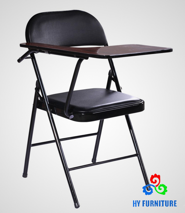 Folding Conference Chairs  Folding Conference Chairs Suppliers and  Manufacturers at Alibaba comFolding Conference Chairs  Folding Conference Chairs Suppliers and  . Folding Conference Room Chairs With Wheels. Home Design Ideas