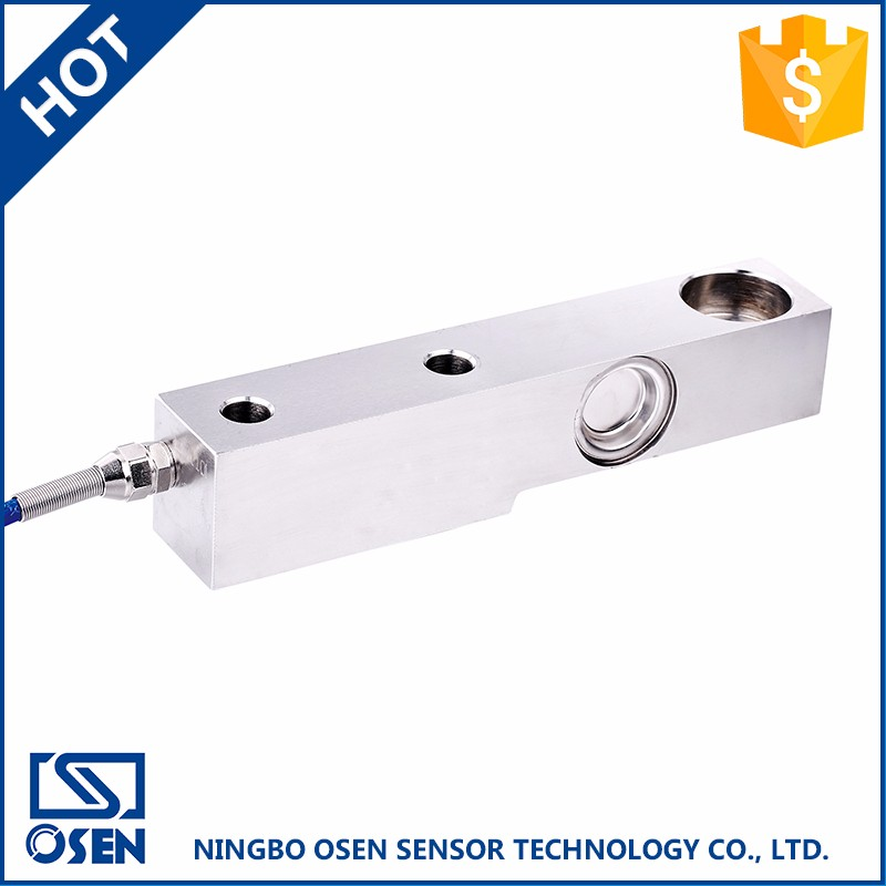 Accuracy Class OIML C3 High-Precision Cheap Load Cell