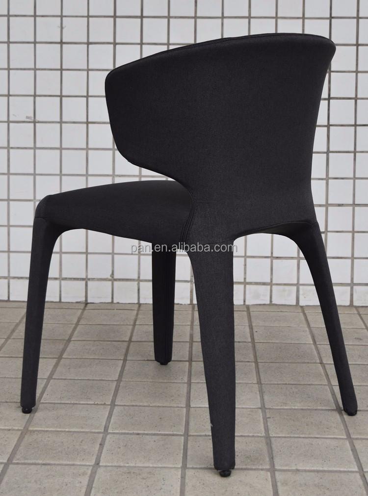 Cassina 369 Hola Chair