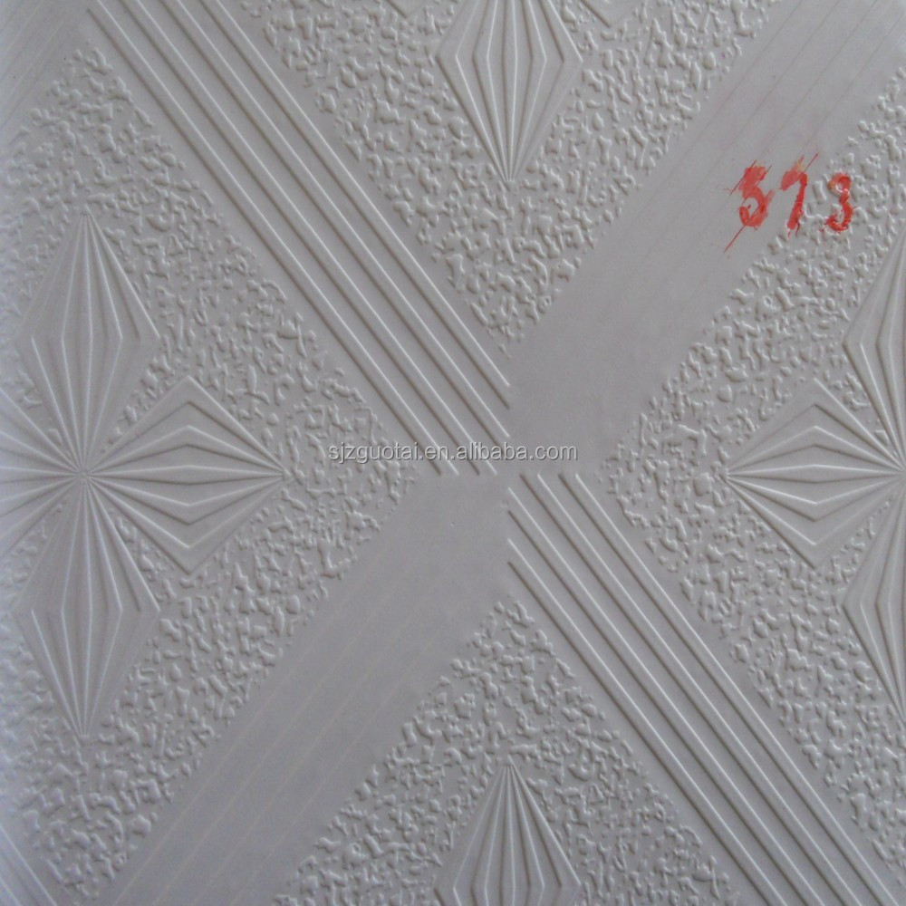 Gypsum ceiling tiles design gypsum ceiling tiles design suppliers gypsum ceiling tiles design gypsum ceiling tiles design suppliers and manufacturers at alibaba dailygadgetfo Image collections