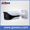 /product-detail/dahua-infrared-thermal-camera-mobile-camera-lens-ip-network-camera-networkcamera-60016892178.html