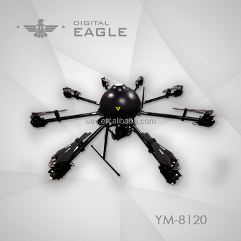 shellware AR as well AR Drone 2 Elite Edition  Jungle further YM 8120 Multi Rotor Uav 8 60404370289 also drohnekaufen24 further 260571. on parrot ar drone gps app