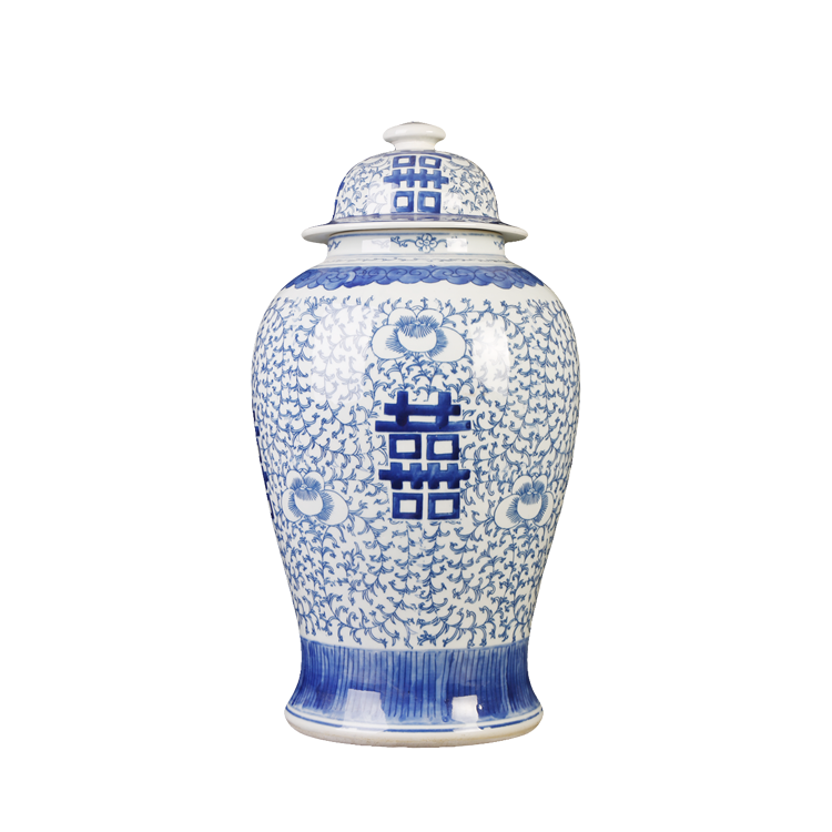 Chinese hand painted ceramic vase for flowers  sc 1 th 225 & Chinese Hand Painted Ceramic Vase For Flowers - Buy Vase For ...