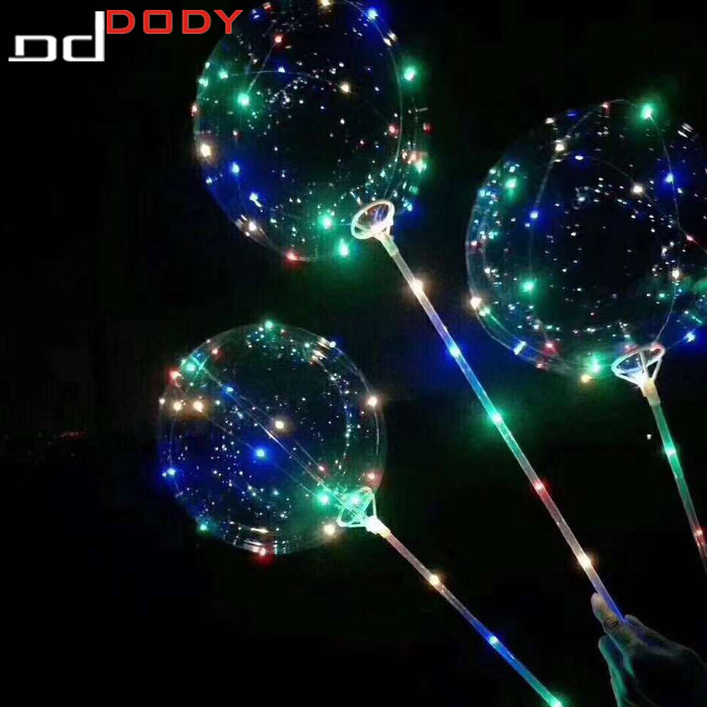 powered by 3aaa included durable and heat resistant silver wire 4 copper wire can easily diy the shapes on balloon what you want