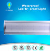 IP65 Waterproof Industrial 240W LED High Bay Lighting High Power Luminaire