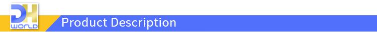 Lente faro della copertura Per B-ENZ W166 GLE 2011-2015 Faro di Superficie 1668205559 1668205459