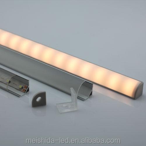 led coving strip aluminum light led edge corner strip light aluminum buy led coving strip. Black Bedroom Furniture Sets. Home Design Ideas