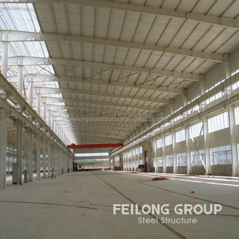 Low cost steel building kits buy steel building kits for Low cost house kits