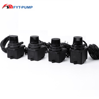 AC OEM welcome auto parts Chinese car and windshield washer pump