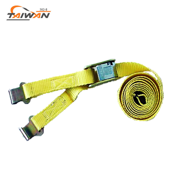 OEM ratchet tie down tensioner cam buckle strap
