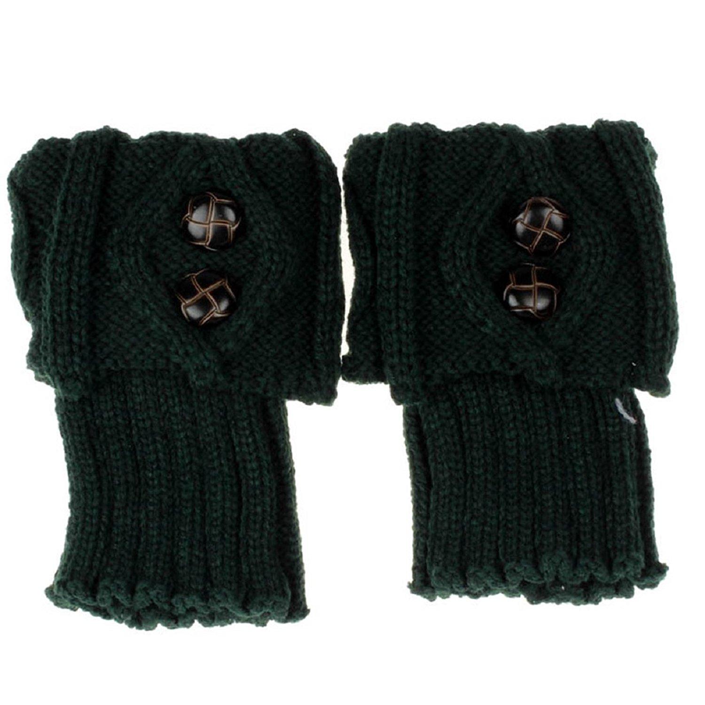 Cheap Knit Pattern Boot Cuffs Find Knit Pattern Boot Cuffs Deals On