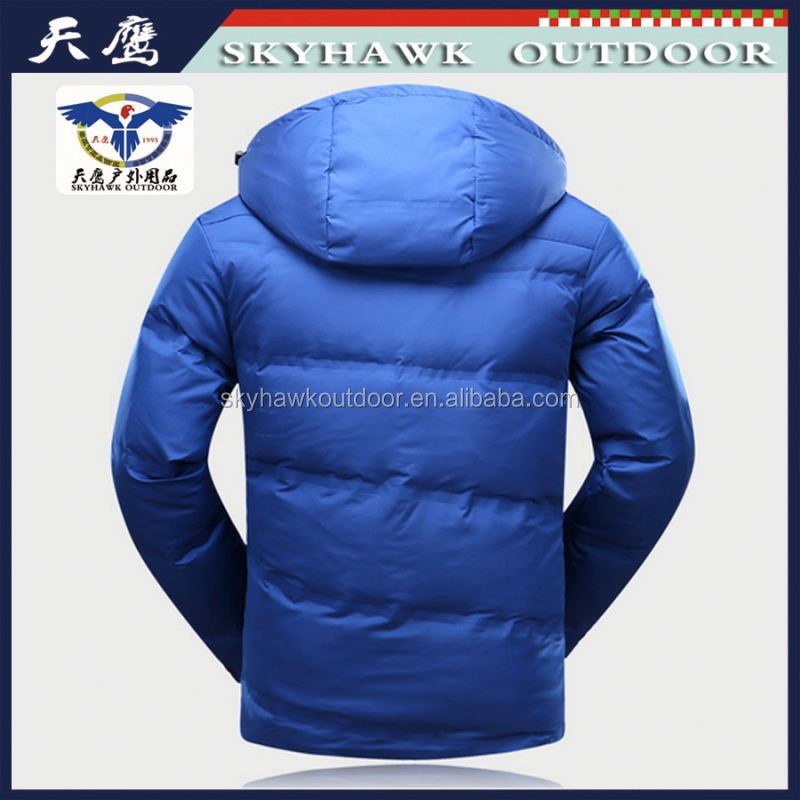 Best Lightweight Winter Jacket, Best Lightweight Winter Jacket ...