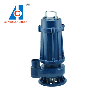 China Submersible Slurry Mud Pump - Buy China Submersible Slurry Mud  Pump,Submersible Slurry Mud Pump,Electric Submersible Pump Product on  Alibaba com