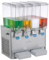 Mixer Juice Cold Drink Machine, Mixer Juice Cold Drink Machine Suppliers  and Manufacturers at Alibaba.com