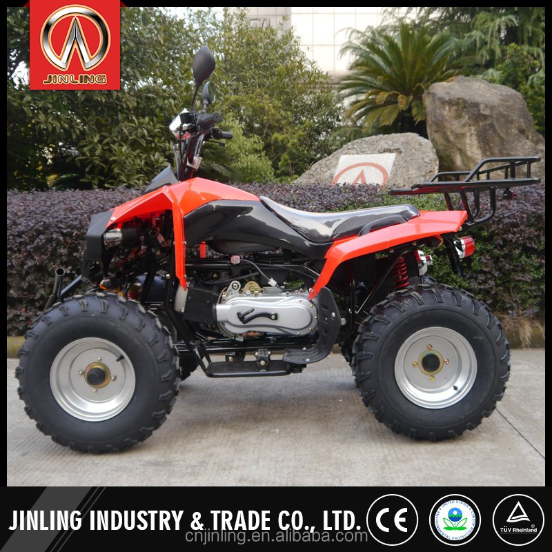 Professional japan racing atv for sale CE approved JLA-13-12-10