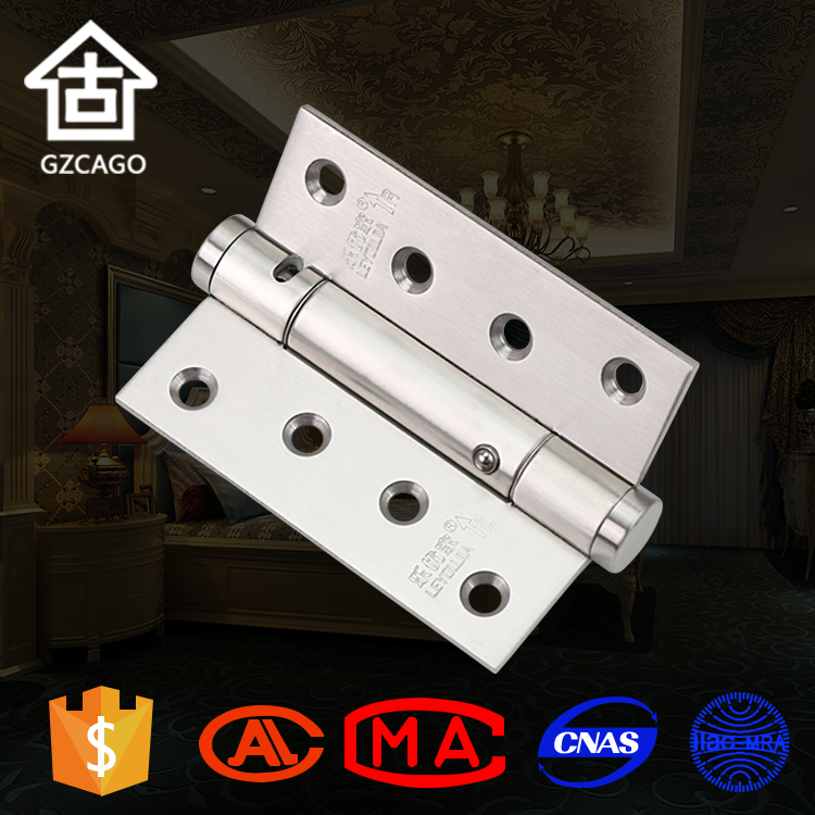 90 Degree Spring Hinge Suppliers And Manufacturers At Alibaba