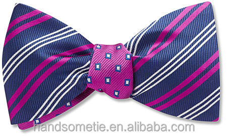 Find great deals on eBay for cheap bow ties for men. Shop with confidence.