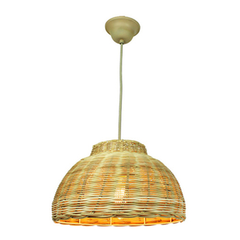 bamboo pendant lighting. Eco-friendly Nature Home Decor Bamboo Pendant Lamp Wicker Light Lighting