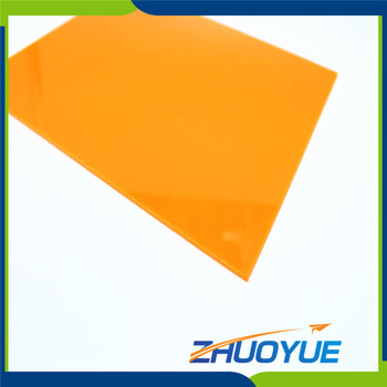 Hard Plastic Transparent Polycarbonate Roofing Sheet One Stop Gardens Greenhouse Parts Buy