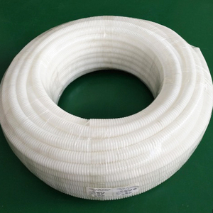 Polyamide outer diameter 108 mm flexible electric conduit for cable
