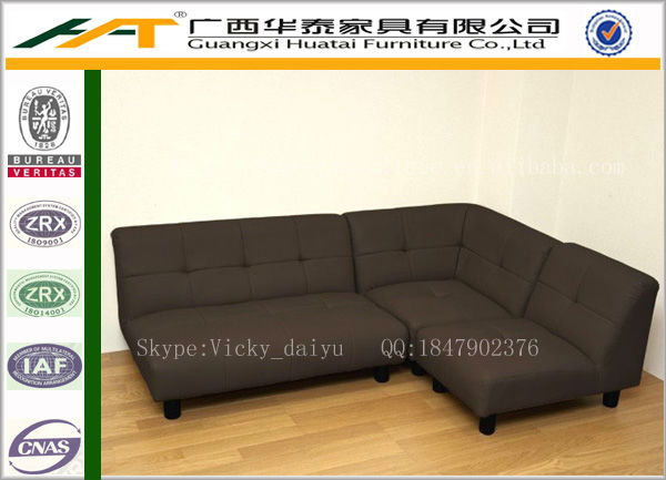 Beautiful Japanese Style Fabric Sectional Sofa Short Fabric Corner Sofas   Buy High  Quality Corner Sofas,Japanese Style Fabric Sectional Sofa,Short Fabric  Corner ...