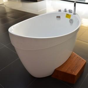 1.2m Length Bathtub, 1.2m Length Bathtub Suppliers And Manufacturers At  Alibaba.com