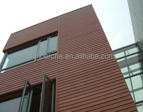 Factory Direct Sales All Kinds Of Pvc Wood Plastic