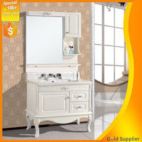 Best Selling Quality mini bar cabinet with fridge