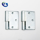 ST-H001 Electrical panel door hinge