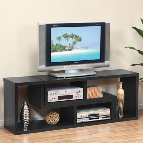 Best Ing Livingroom Furniture Type Unique Latest Design Tv Stands Desk Wall
