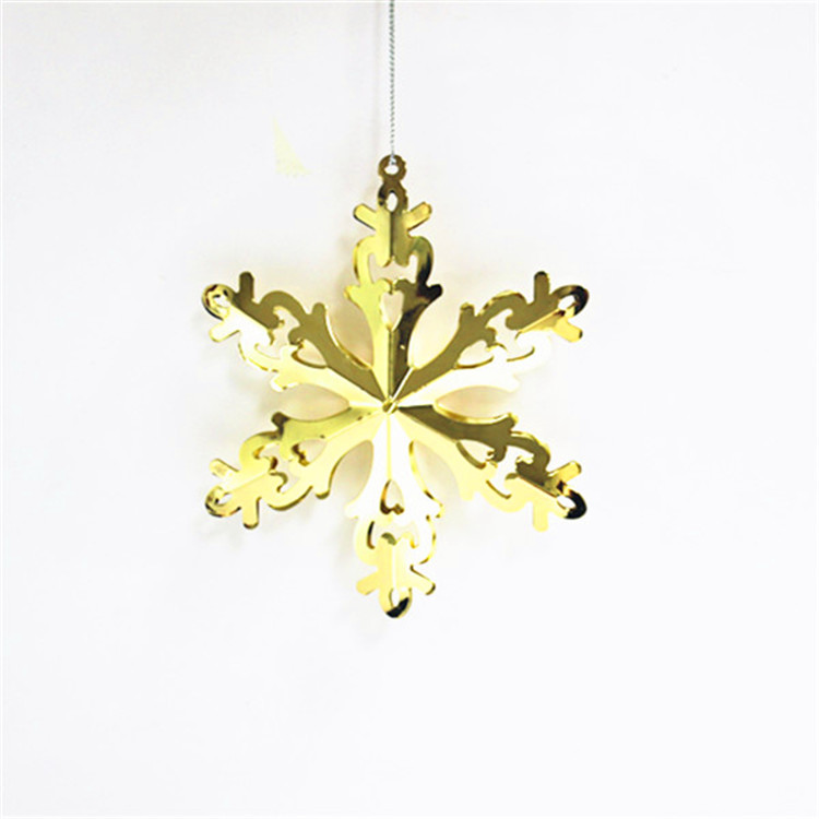Boble christmas decoration products