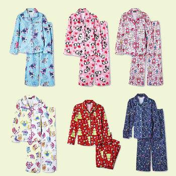 eb4e80f1cdc Baby Flanellen Pyjama - Buy Baby Flanellen Pyjama,Baby Pyjama ...