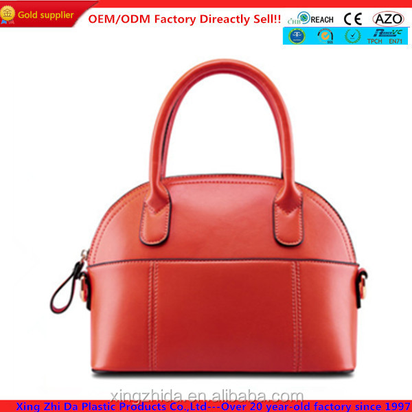 Hot sale exclusive handbags