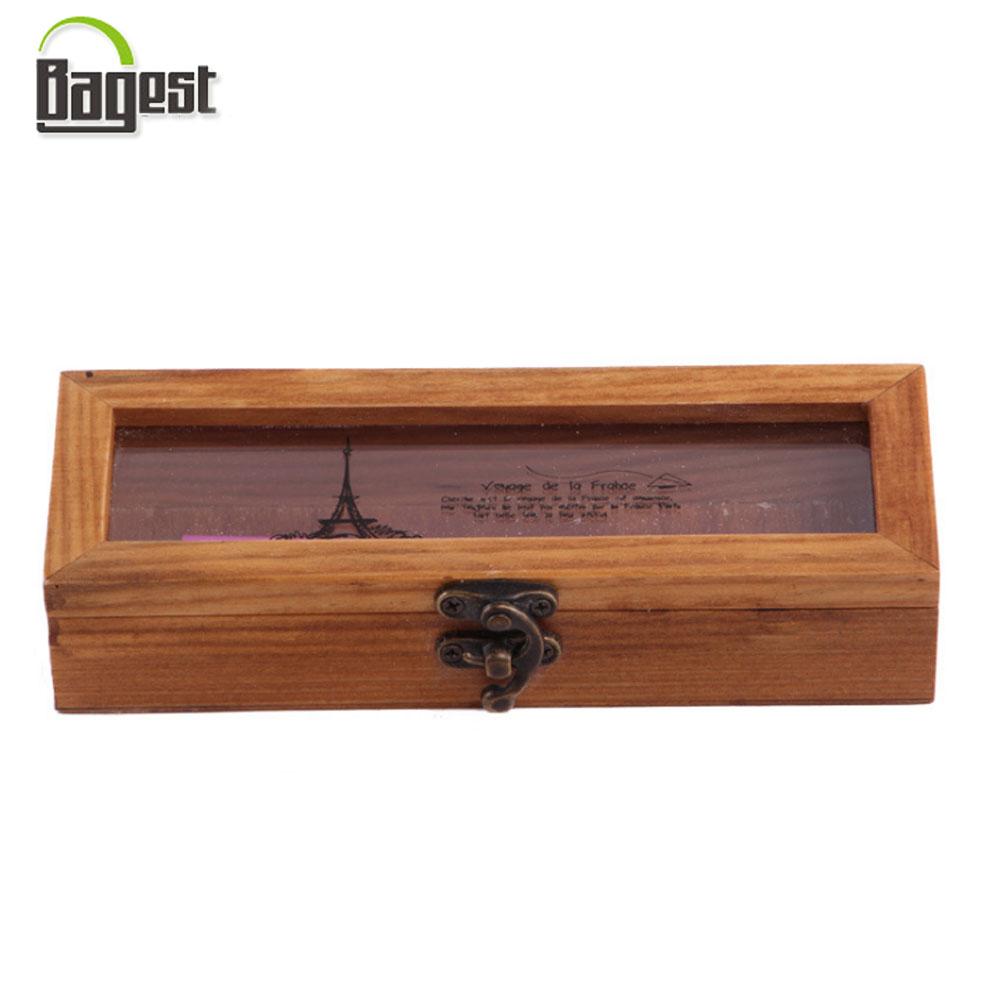 Finden Sie Hohe Qualität Holzdeckel Scharnier Hersteller und ...