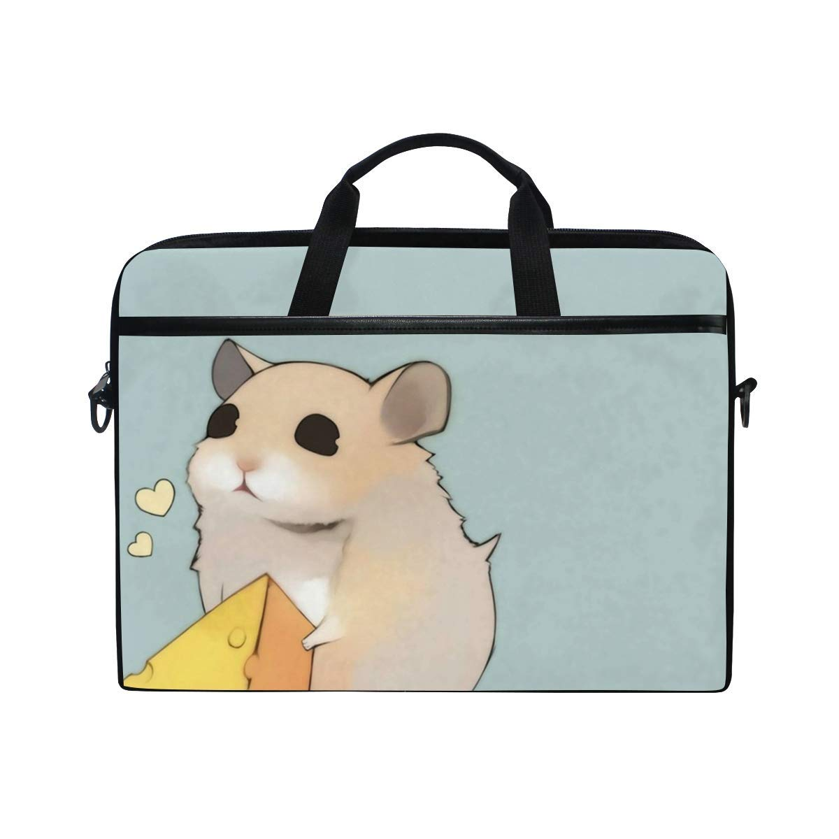 e3e8e52eab99 Cheap Laptop Bag Cute, find Laptop Bag Cute deals on line at Alibaba.com