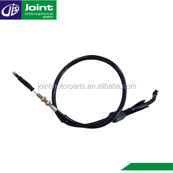 Hot Selling Motorcycle Clutch Cable for Bajaj Rouser 220