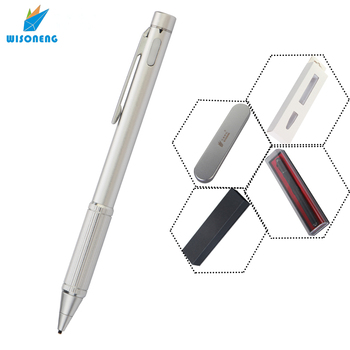 1.45mm active capacitive touch tablet stylus pen for ios android system