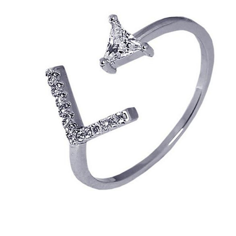 Different Types Stones Rings Wholesale, Stone Ring Suppliers - Alibaba