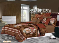 modern bedroom sets designers quilts bedspread and matching curtains