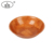 Manufacturers wholesale high quality very large big woven wooden bowl