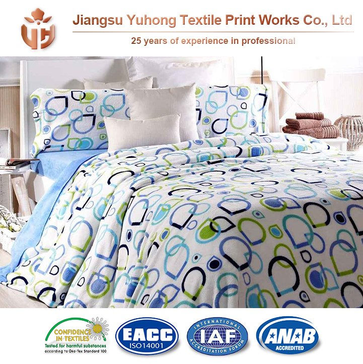 2016 Amazon New Brand Quilt Bed Duvet Cover Sets 100% Cotton