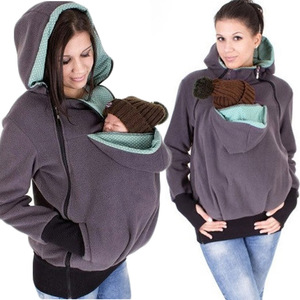 21aace2998cd9 Baby Carrier Hoodie, Baby Carrier Hoodie Suppliers and Manufacturers at  Alibaba.com