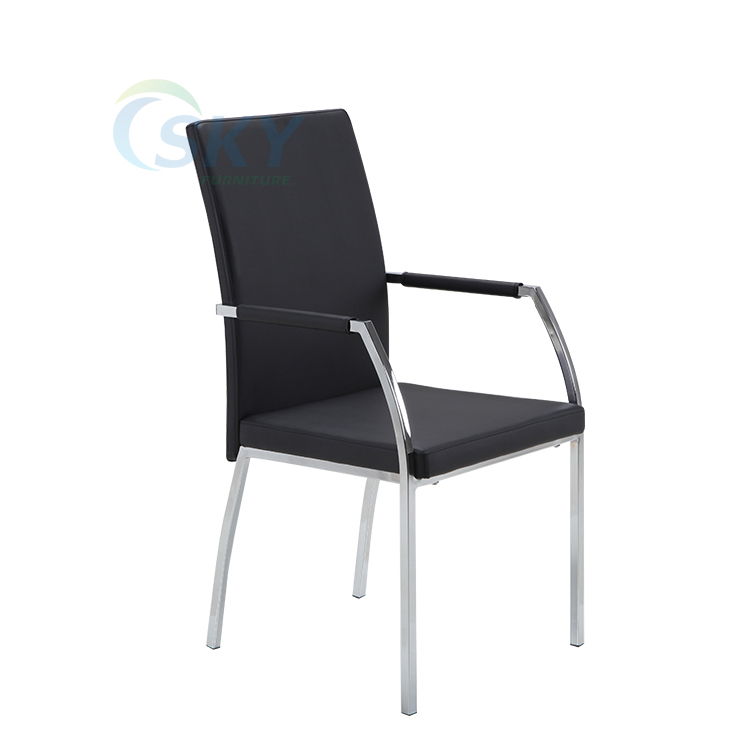 paulistano chair paulistano chair suppliers and at alibabacom